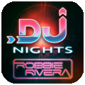 Gioca a tempo di Robbie Rivera con DjNignts