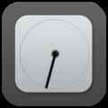 Tapper un nuovo simpatico giochino per iPhone iPod Touch