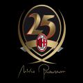 Milan25: rivivi le emozioni dei grandi successi del presidente Silvio Berlusconi alla guida del Milan