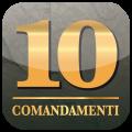 Famiglia Cristiana porta i 10 Comandamenti su iPhone