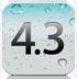 Ecco come risolvere i problemi di sincronizzazione delle foto e dell'HotSpot Personale invisibile su iOS 4.3