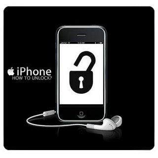 Ancora troppo presto per eseguire il Jailbreak dell'iOS 4.3: Il protocollo ASLR crea problemi con il MobileSubstrate