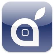 Un nuovo tweak permetterà di mostrare fino a dieci colonne nelle folders! | Anteprima iSpazio