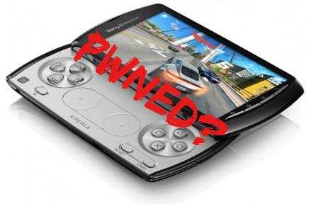 Sony Ericsson conferma lo sblocco del Bootloader su alcuni dei suoi dispositivi