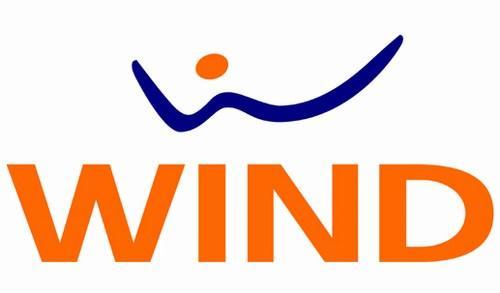 Ecco tutti i dettagli dell'offerta Wind All Inclusive
