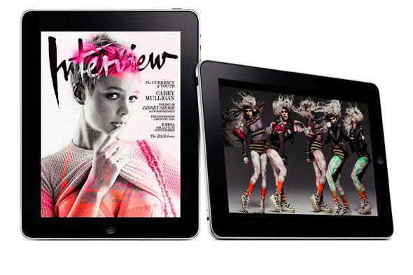 Apple a lavoro per il template di un'applicazione per creare magazine su Xcode? | Rumors