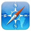 Ecco un videoconfronto di Safari tra iOS 4.2.1 e iOS 4.3 GM