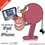 Piero Tonin: prossimamente in App Store con una raccolta delle sue più belle vignette!