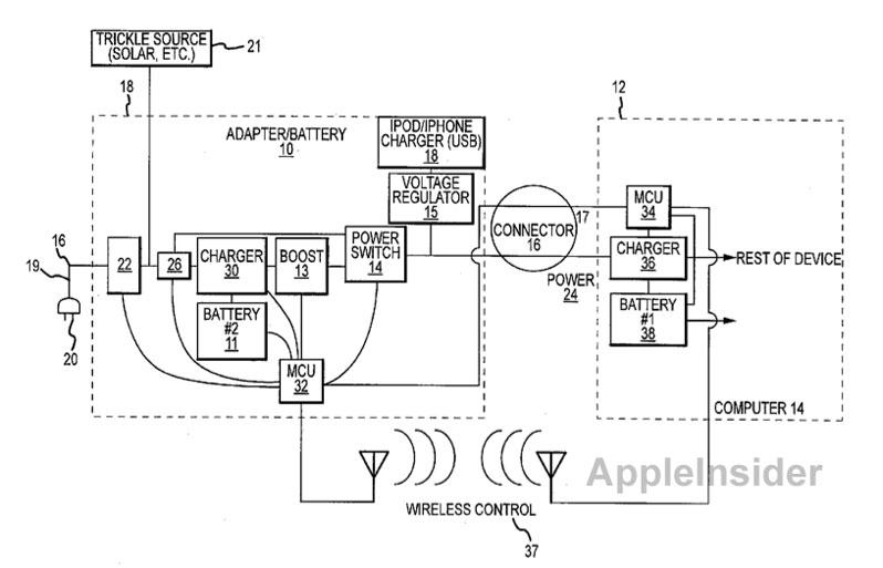 patent2-110331