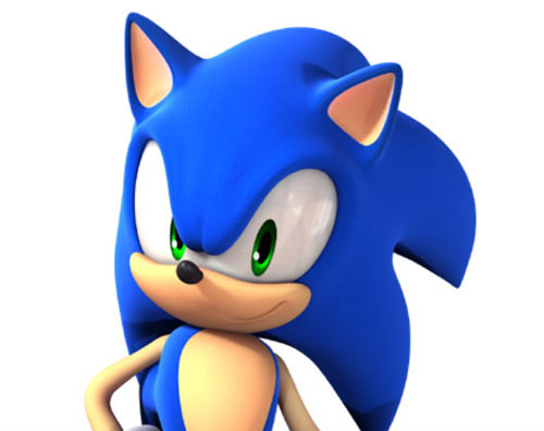 Sonic Dash: Arriva Dr.Eggman, l'acerrimo nemico di Sonic insieme a nuovi obiettivi, un nuovo personaggio e molto altro!