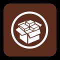 FontSwap si aggiorna alla versione 2.0.1   Cydia
