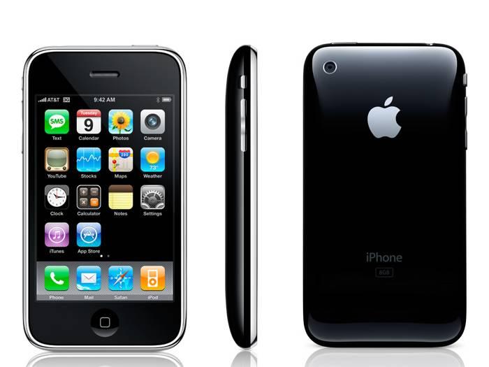 Apple ed altre grandi aziende sono di nuovo sotto accusa per violazione di brevetti