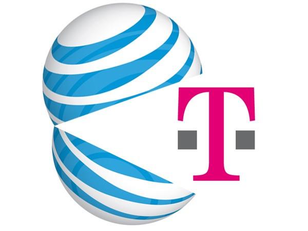 T-Mobile acquistata da AT&T per 39 miliardi di dollari ma non venderà iPhone fino all'anno prossimo