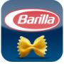 iPasta si aggiorna: l'applicazione ufficiale della Barilla introduce una comoda lista della spesa