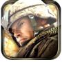 Modern Combat 2: Black Pegasus si aggiorna, con interessanti novità