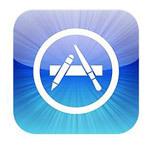 Apple permette di visualizzare le prime 300 posizioni delle app più scaricate nella Top 25 in App Store