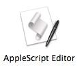 GUIDA ISPAZIO: Come creare uno Script che permetta di passare velocemente da un account iTunes ad un altro [AGGIORNATO]