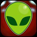 Vinci 5 copie di AppyCamera – Alieni su iSpazio!