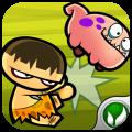 Chop Chop Kicker: il nuovo capitolo della simpatica serie di Gamerizon!