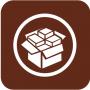 Keyboard Fixer: un tweak che corregge il bug con le tastiere personalizzate in iOS 4.3 | Cydia