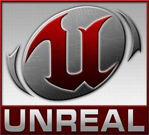 Dream:scape: ecco il trailer del prossimo gioco sviluppato con l'Unreal Engine