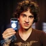 George Hotz: il ragazzo che ha inventato il jailbreak e ha iniziato la guerra degli hacker Anonymous