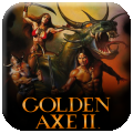 SEGA rende disponibile Golden Axe 2 nell'App Store!