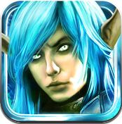 Order & Chaos Online di Gameloft disponibile nello Store Canadese, giovedì anche in Italia?