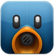 Tweetbot, l'attesissimo client di Twitter, sarà disponibile in App Store da questa notte!