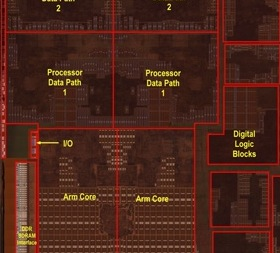 EETimes studia a fondo il processore A5: è grande, forse anche troppo per l'iPhone 5