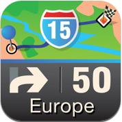 Sygic sconta le proprie App fino al 28 Aprile!