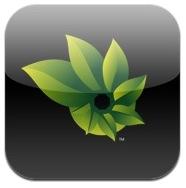 iSpazio App of the Week #20: La migliore applicazione della settimana scelta da iSpazio è Photosynth