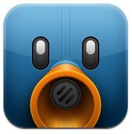 GUIDA ISPAZIO: Ecco come trasformare Tweetbot in Italiano! [CON e SENZA Jailbreak]