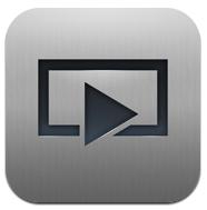 AirFrame: un'App per abilitare lo streaming di foto e video tra un iDevice e l'altro