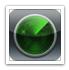 Il servizio Find My Mac arriverà con Mac OS X Lion?