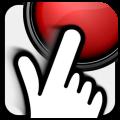 Vinci 6 copie di Speed Touch Multiplayer su iSpazio!