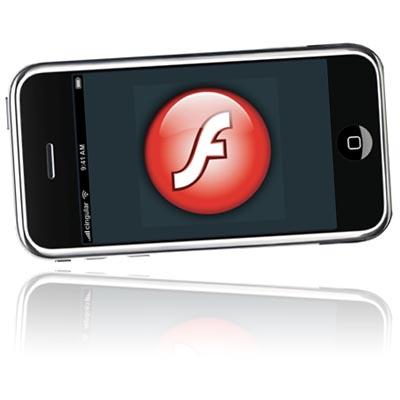adobe-flash-on-apple-iphone