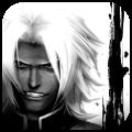 Chaos Rings Omega: La Square Enix rivela il primo trailer [Video]