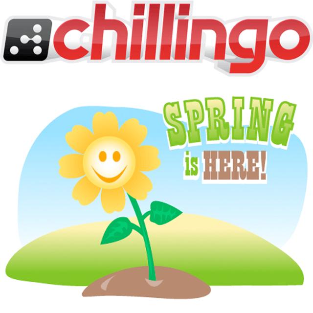 Chillingo annuncia nuovi giochi per questa primavera | Anteprima