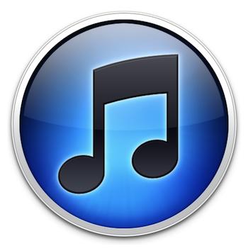 Apple è quasi pronta a lanciare un servizio di musica cloud? | Rumors