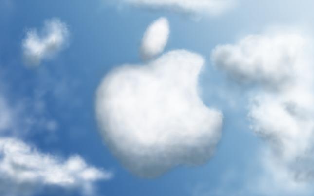 WSJ conferma la trattativa tra Apple e Xcerion per iCloud, che potrebbe riguardare più di un dominio   Rumors