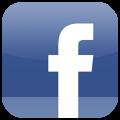 L'applicazione ufficiale di Facebook per iPhone si aggiorna ancora!