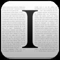 Instapaper si aggiorna alla versione 3.0.2 e introduce la funzione Dizionario
