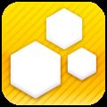 BeejiveIM si aggiorna alla versione 4.3