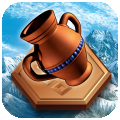 Azkend: Recensione e video-recensione completa di questo gioco | MPiReview