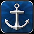 Harbor Master si aggiorna con la compatibilità al Game Center