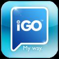 Europa – iGO primo app si aggiorna alla versione 2.0