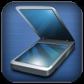 iSpazio App of the Week #19: La migliore applicazione della settimana scelta da iSpazio è Scanner Pro