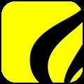 AiCandle: l'applicazione gratuita di Amnesty International