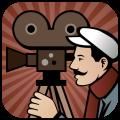 Vintage Video Maker si aggiorna e diventa Silent Film Director